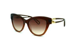 occhiali-da-sole-furla-2020-ottica-lariana-como-021