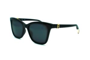 occhiali-da-sole-furla-2020-ottica-lariana-como-022