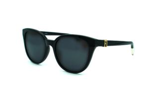 occhiali-da-sole-furla-2020-ottica-lariana-como-023