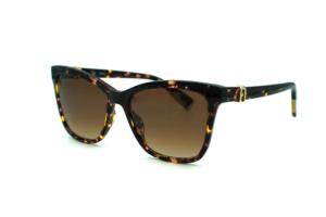 occhiali-da-sole-furla-2020-ottica-lariana-como-024