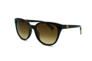 occhiali-da-sole-furla-2020-ottica-lariana-como-025