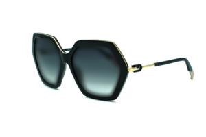 occhiali-da-sole-furla-2020-ottica-lariana-como-026