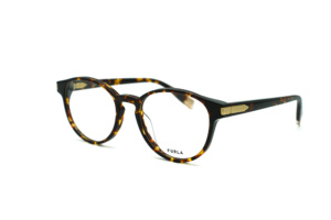 occhiali-da-vista-furla-2020-ottica-lariana-como-021