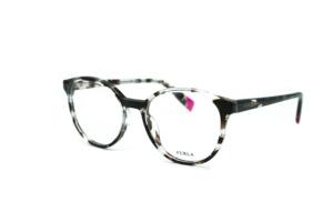 occhiali-da-vista-furla-2020-ottica-lariana-como-022