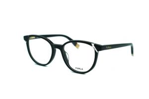occhiali-da-vista-furla-2020-ottica-lariana-como-023