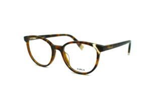 occhiali-da-vista-furla-2020-ottica-lariana-como-024