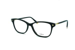 occhiali-da-vista-furla-2020-ottica-lariana-como-025