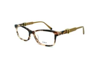 occhiali-da-vista-furla-2020-ottica-lariana-como-026