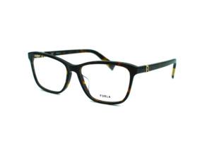 occhiali-da-vista-furla-2020-ottica-lariana-como-027