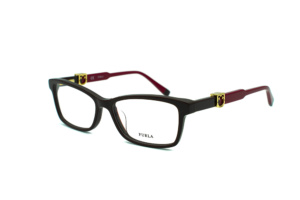 occhiali-da-vista-furla-2020-ottica-lariana-como-028