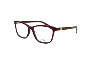 occhiali-da-vista-furla-2020-ottica-lariana-como-030