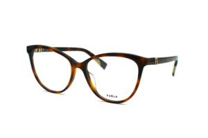 occhiali-da-vista-furla-2020-ottica-lariana-como-032