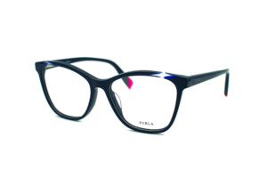 occhiali-da-vista-furla-2020-ottica-lariana-como-033