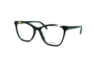 occhiali-da-vista-furla-2020-ottica-lariana-como-034