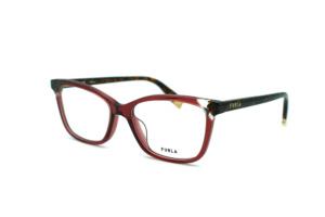 occhiali-da-vista-furla-2020-ottica-lariana-como-035