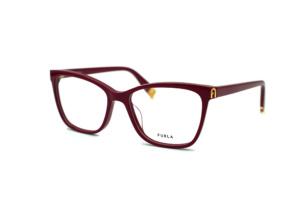 occhiali-da-vista-furla-2020-ottica-lariana-como-036