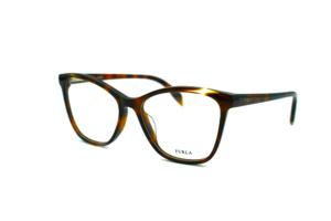 occhiali-da-vista-furla-2020-ottica-lariana-como-037