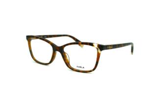occhiali-da-vista-furla-2020-ottica-lariana-como-039