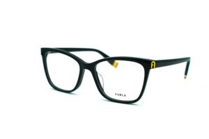 occhiali-da-vista-furla-2020-ottica-lariana-como-040