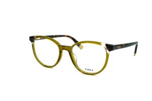 occhiali-da-vista-furla-2020-ottica-lariana-como-041