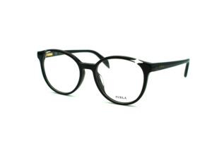 occhiali-da-vista-furla-2020-ottica-lariana-como-042