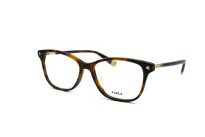 occhiali-da-vista-furla-2020-ottica-lariana-como-043