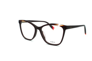 occhiali-da-vista-furla-2020-ottica-lariana-como-045