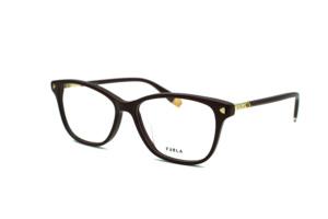 occhiali-da-vista-furla-2020-ottica-lariana-como-047