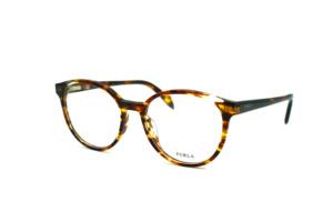 occhiali-da-vista-furla-2020-ottica-lariana-como-048