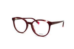 occhiali-da-vista-furla-2020-ottica-lariana-como-051
