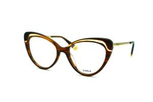 occhiali-da-vista-furla-2020-ottica-lariana-como-052