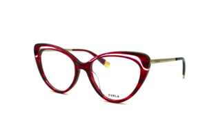 occhiali-da-vista-furla-2020-ottica-lariana-como-054