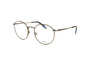 occhiali-da-vista-furla-2020-ottica-lariana-como-055