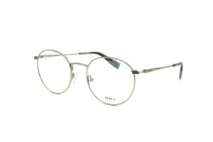 occhiali-da-vista-furla-2020-ottica-lariana-como-056