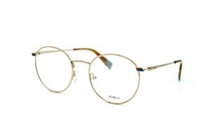 occhiali-da-vista-furla-2020-ottica-lariana-como-057