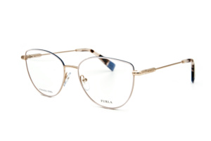 occhiali-da-vista-furla-2020-ottica-lariana-como-058