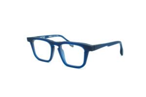 occhiali-da-vista-gard-2021-ottica-lariana-como-001