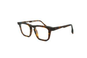 occhiali-da-vista-gard-2021-ottica-lariana-como-002