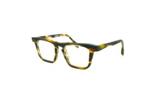 occhiali-da-vista-gard-2021-ottica-lariana-como-003