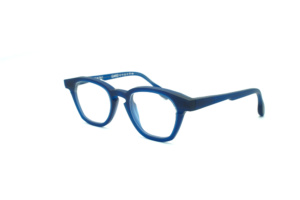 occhiali-da-vista-gard-2021-ottica-lariana-como-004
