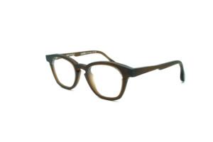 occhiali-da-vista-gard-2021-ottica-lariana-como-005