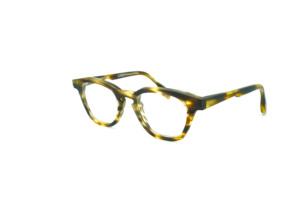 occhiali-da-vista-gard-2021-ottica-lariana-como-006
