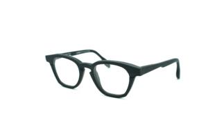 occhiali-da-vista-gard-2021-ottica-lariana-como-007
