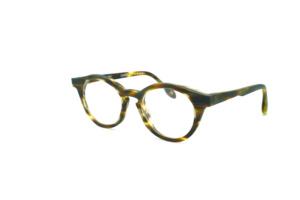 occhiali-da-vista-gard-2021-ottica-lariana-como-008