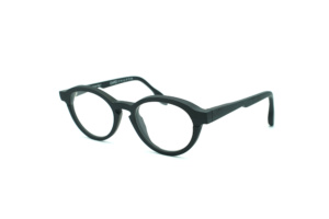occhiali-da-vista-gard-2021-ottica-lariana-como-012