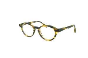 occhiali-da-vista-gard-2021-ottica-lariana-como-013