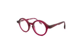 occhiali-da-vista-gard-2021-ottica-lariana-como-014