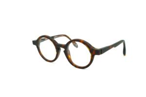 occhiali-da-vista-gard-2021-ottica-lariana-como-015