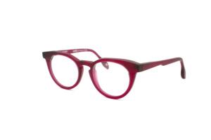occhiali-da-vista-gard-2021-ottica-lariana-como-016