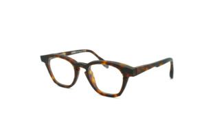 occhiali-da-vista-gard-2021-ottica-lariana-como-017
